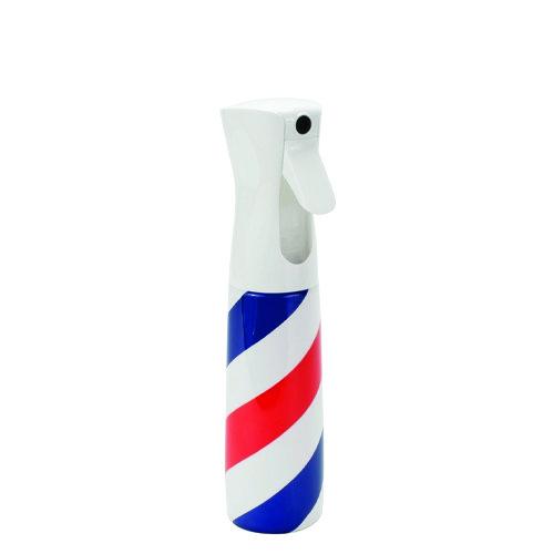 Stylist Spray Barber Pole