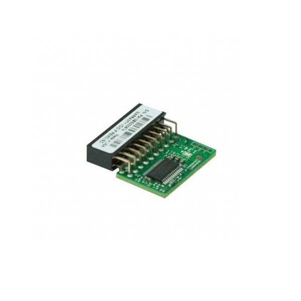Supermicro AOM-TPM-9665V Vertical TPM Add-on-Module