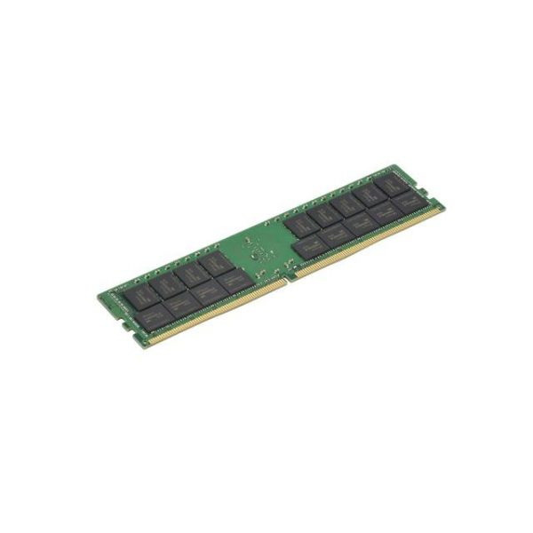Supermicro Certified MEM-DR464L-HL02-ER29 64GB 288-Pin DDR4 2933 ECC/REG Server Memory