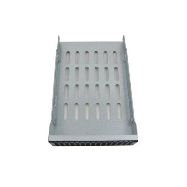 Supermicro MCP-220-82502-0B Fixed HDD Tray