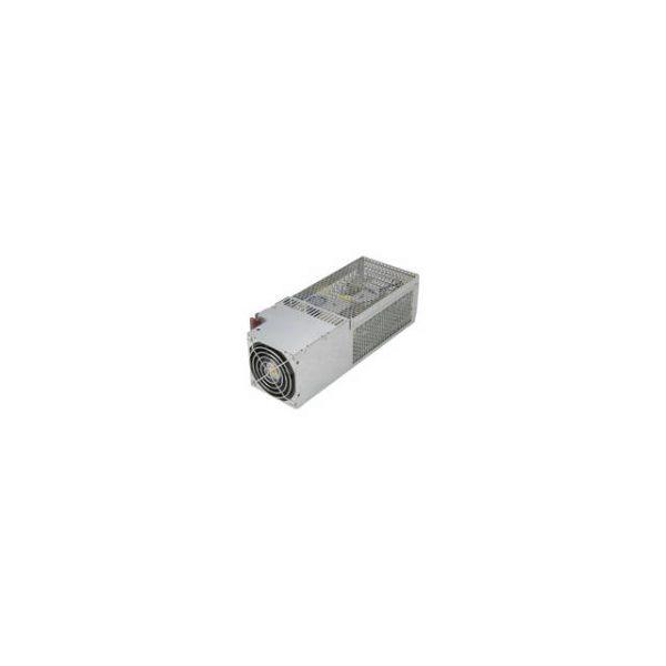 Supermicro PWS-2K01A-BR 2000W 80 PLUS Titanium Power Supply Module w/ PFC