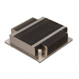 Supermicro SNK-P0046P 1U Passive Heatsink For LGA1156