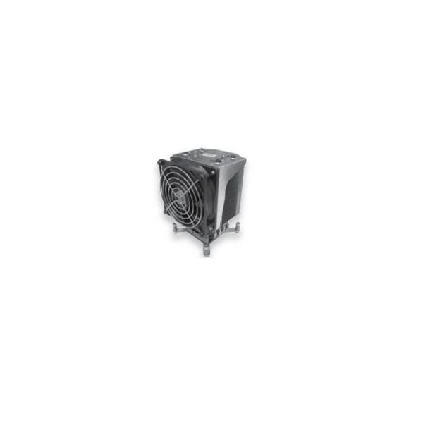 Supermicro SNK-P0050AP4 4U Active CPU Heatsink for X9 UP/DP Systems
