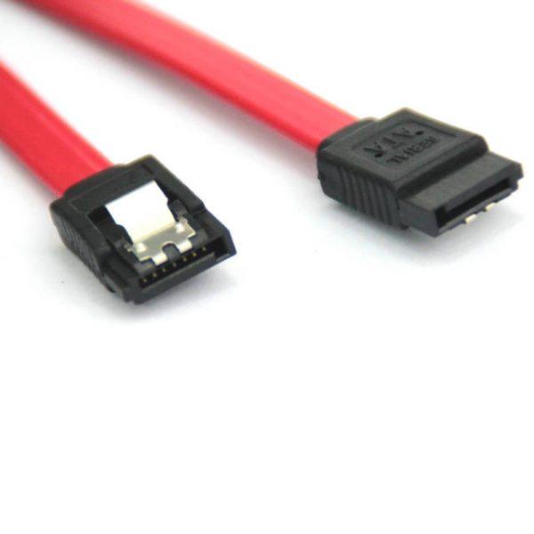 VCOM CH301-39INCH 39inch SATA2 to SATA2 Cable