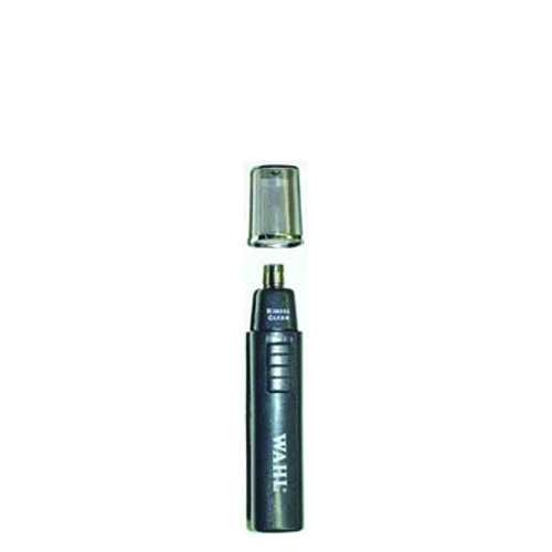 Wahl Trimmer Wet/Dry Nose 5560-700