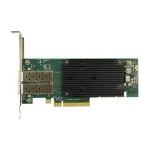 Xilinx X2522-25G-PLUS Solarflare XtremeScale X2522 Dual-port 10/25GbE Network Adapters